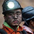 Chinese economy to be fired by coal-to-chemicals