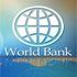 Africa: Rising Food, Oil Prices Threaten Growth – World Bank