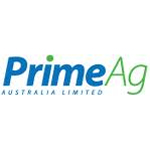Rural property investor PrimeAg is to raise $125 million from the issue of new shares to help kickstart a new agricultural fund.