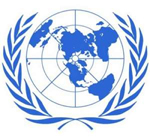 Climate Change Threatens World Security: UN