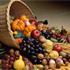 Farmers Predict Bountiful Harvest