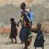 US pledges $5 million for drought-hit Somalis