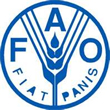 FAO promotes the creation of micro-seed in Central America